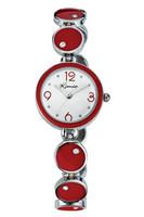 2014 HOT Promotion! Women fashion quartz watch, bracelet that restore ancient ways, diamond women dress watches