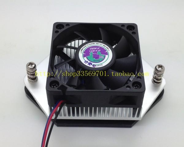 Stirringly computer cpu heatsink amd heatsink 754 cpu heatsink(China (Mainland))