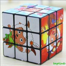 wholesale magic square puzzle
