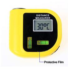 ultrasonic distance price