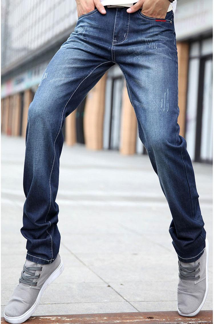mens 2014 skinny fashion Jeans For Men 2014