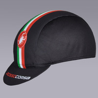 High Quality  2014 Pro Team Cycling Caps Blue Color Men's Sport Hat Breatherable Wholesale Outdoor Riding Assessories MZ-0035