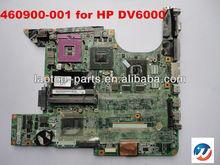 hp dv6000 motherboard price