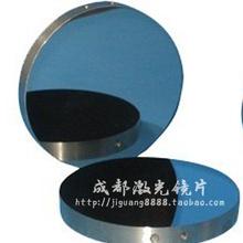 wholesale reflex lens