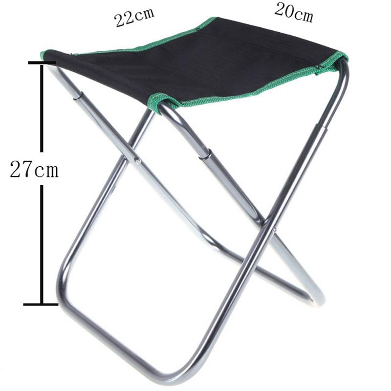 aluminum folding lawn chair MEMEs