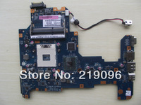 For Toshiba K000103760  L670 L675 INTEL Motherboard Tested OK