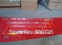 100W co2 laser tube Reci brand