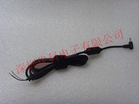 dc power cable charger 3.0*1.1 for samsung windows tablet pc for Acer A500 for huawei mediapad S7