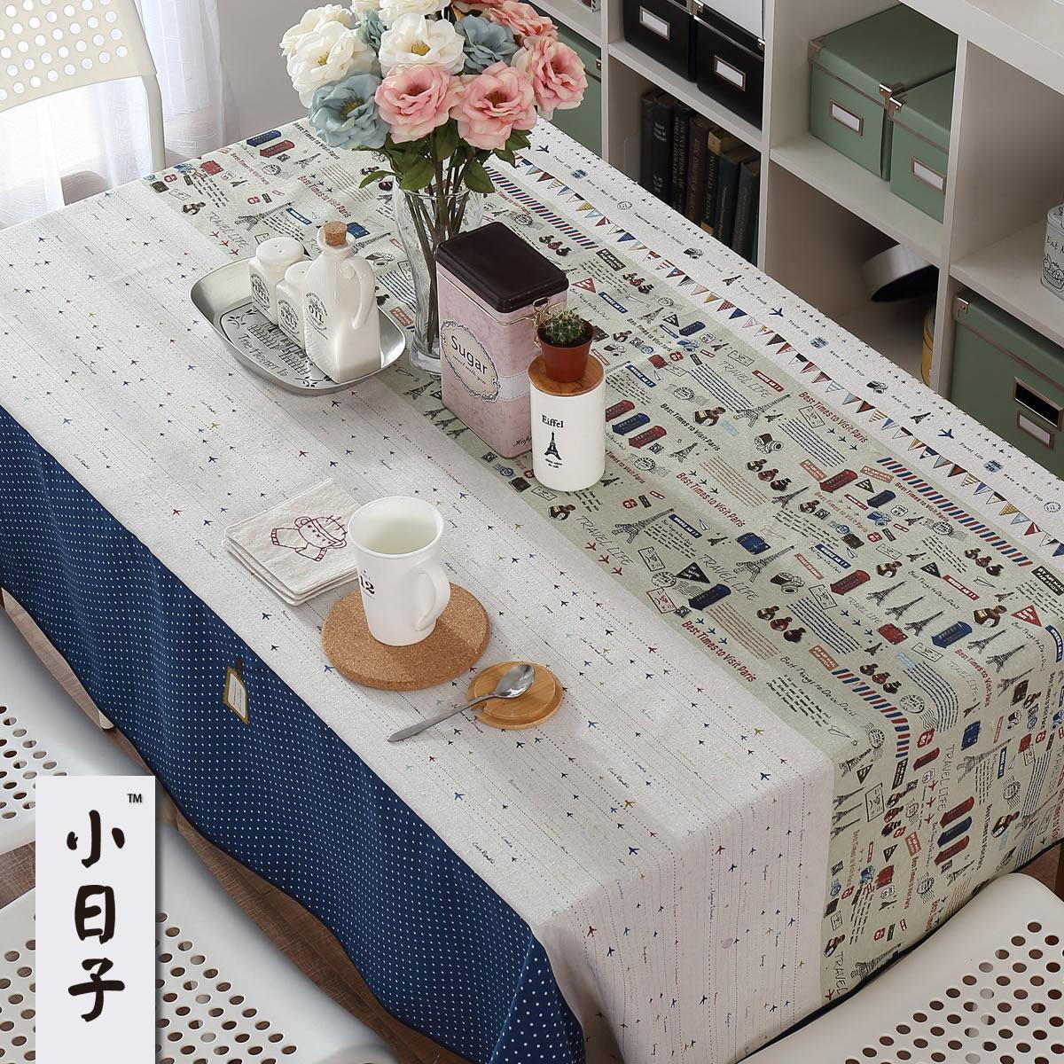 광장 식탁보의 크기-저렴하게 구매 광장 식탁보의 크기 중국에서 ...