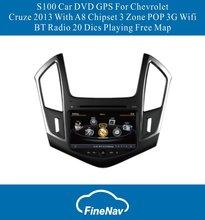 video wifi transmitter price