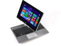 2014 New product 11.6 inch 360 Degree laptop computer Intel Celeron Dual Core 4GB RAM+500GB HDD Touch Screen Windows 8 Bluetooth