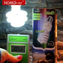 uvb lamp price