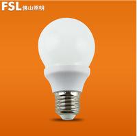 Free shipping 2014 hot sale Energy saving bulb led lighting 2w3w5w light source led bulb lamp ligthpipe