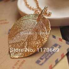 popular golden leaf