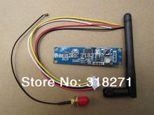 dmx wireless controller promotion