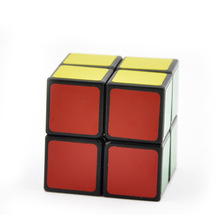magic puzzle cube promotion
