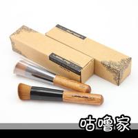 Cosmetic brush multifunctional foundation brush powder blush brush