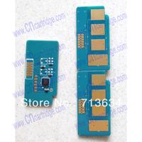 Compatible Samsung  MLT 105 toner chip for Samsung toner cartridge chip