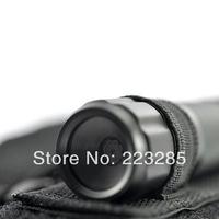 2014 New Metal torch DVR Torch Camera Mini DV Hidden USB camera HD Camera Torch DVR Recorder AVI with Bulk Price Free Shipping