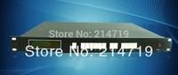 led video processor DBstar DBS-HVT09VP + Sending card led screen control system