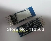 Bluetooth Serial Transceiver Module Base Board For HC-06 HC-07 HC-05 or Arduino MEGA 2560 UNO R3 A103 etc   30319