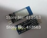 Bluetooth Serial Transceiver Module Base Board For HC-06 HC-07 HC-05 or Arduino MEGA 2560 UNO R3 A103 etc   30319