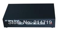 DBstar 3D vision led controller system DBS-HVT093D