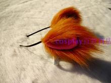 popular fox ear headband