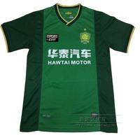 2014 thai version soccer jersey children's clothing