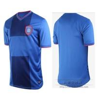 2014 thai version jersey sainty uniforms sainty fans serving