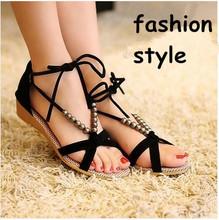 wholesale rubber sandal