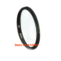 High Quality UV Digital Filter Lens Protector for all 62 mm DSLR SLR Camera Camcorder Nikon Canon