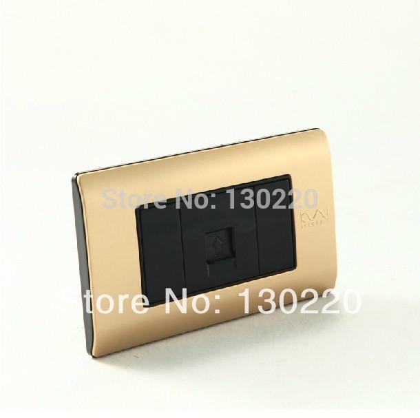 Настенный переключатель Karpinski , c5/, 118 * 72 , 10 , 110 250V C5-118 Series