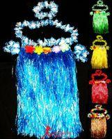 Masquerade party garland hand ring halo 60cm