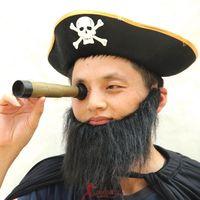 Dayses pirate telescope pirates cos
