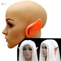- asuras - fairy a pair of the ear