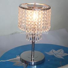 wholesale modern table lamp