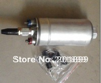 Top quality Motorsports high performance 300LPH  Racing fuel pump  0580254044 Fuel Pump  for sale