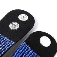 2014 new Bracelet drill bracelet fashion personalityBlasting accessoriesThe new jewelry