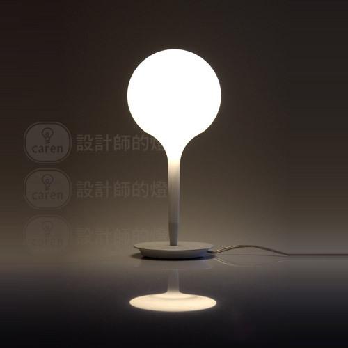 Online kopen wholesale moderne werktafels uit china moderne werktafels groothandel - Moderne nachtkastje ...