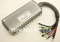 72V 5000W Electric Bicycle Brushless Motor Speed Controller Brushless Controller 72V 5000W  For E-bike & Scooter  /free shipping