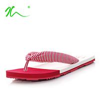 SALE New 2015 Women Sandal Designers Brand  Women's Flat Sandals for Women Flip Flops Summer Shoes Beach Slippers Free Delivery