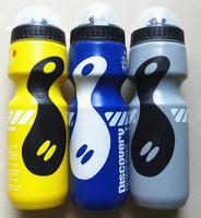 Free Shipping Cycling Tour De France Bike Bicycle Sport Water Bottle