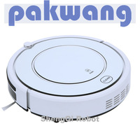 smart home good robot vacuum cleaner SQ-kk8 hot selling