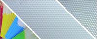 "Matte polyester canvas roll  24"" *30m #manufacturer of inkjet canvas"