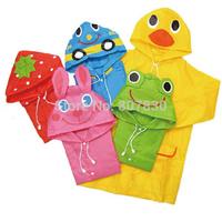 Угловые накладки на мебель для защиты детей Vitality duck Vitality one size