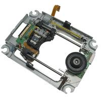 For ps3 slim laser lens KEM-450AAA , Brand new original Blue-Ray Laser Lens KEM-450AAA