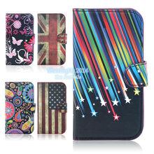 popular flag phone case