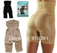 New Arrival sexy body shaping tights for slim thighs belly lift butt thin pants as women body beauty shapewear AS SEEN ON TV.