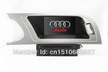 audi a4 china reviews